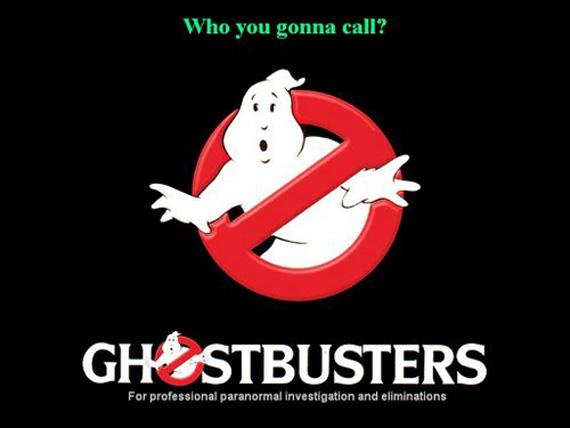 Ghostbusters: edición Wii, ya tiene nuevo trailer