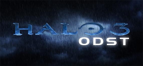 Aparecen nuevas imágenes y Trailer de Halo 3: ODST