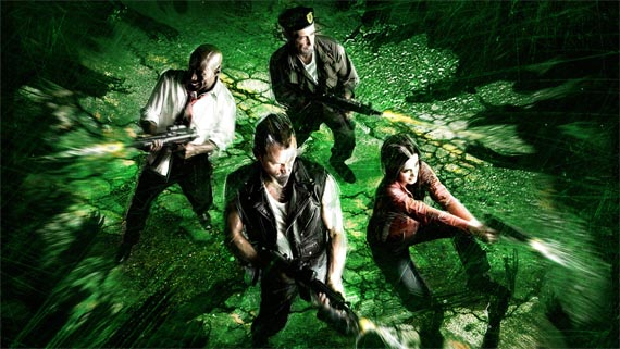 left_4_dead_descarga_gratis
