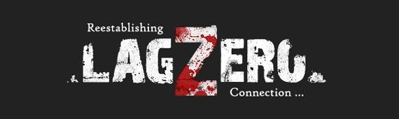 Les presentamos al equipo editorial 2009 de LagZero.NET