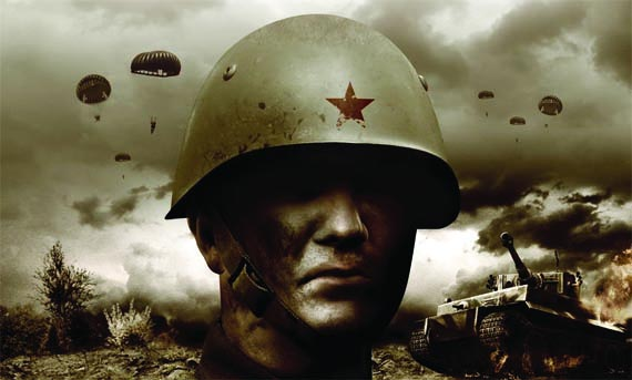 men_of_war_concurso