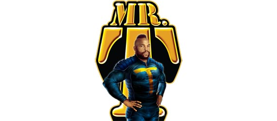 mr_t_game