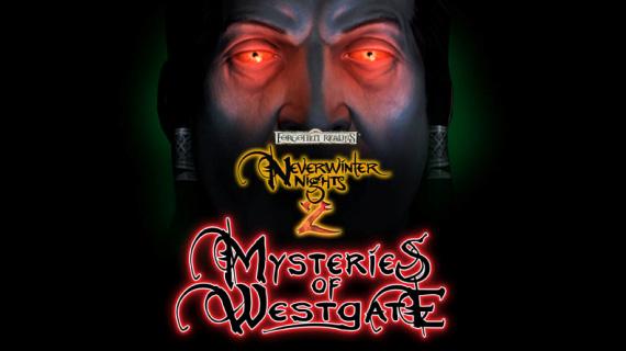 Neverwinter Nights 2: Misteries of Westgates ya tiene fecha!!! [Lanzamiento]