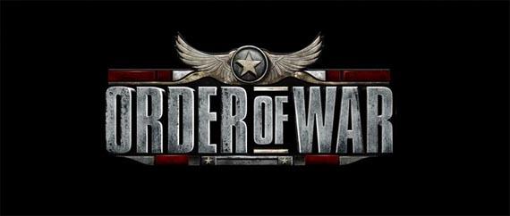 order_of_war