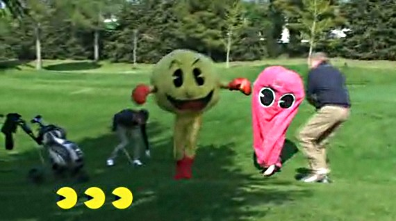 real_pacman