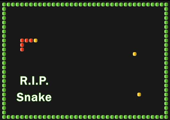 rip_snake