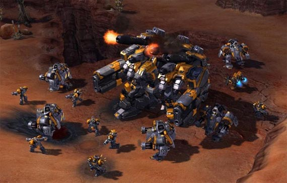 starcraft_2_battle_report_2