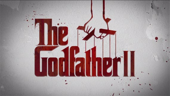 LagZero Analiza: The Godfather II [Video]
