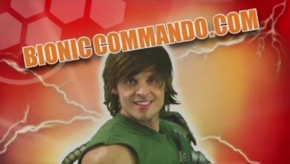 bionic_commando_paperboy