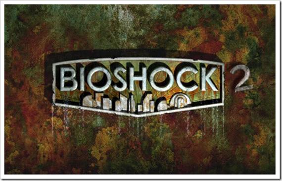 Bioshock 2: Avance de lo que será el modo Multijugador