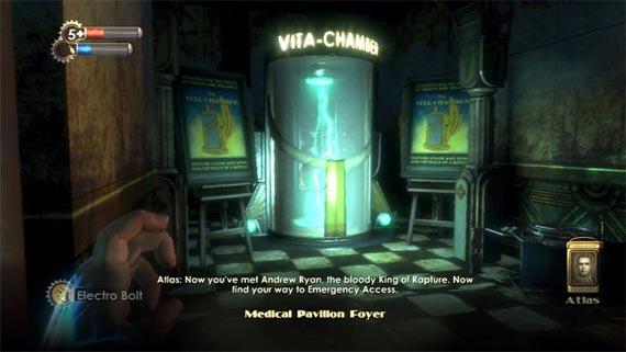 bioshock_vita_chamber