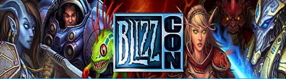 Las Nuevas Mascotas de Blizzcon '09 integradas a WoW