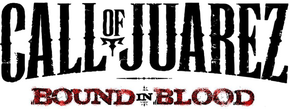Primeros Gameplay Trailers para Call of Juarez: Bound in Blood