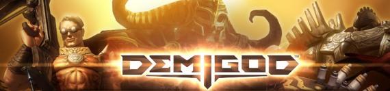 Demigod sobrevive a la piratería [Además 2 trailers nuevos]