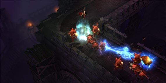 Diablo II Diablo_iii_the_fallen
