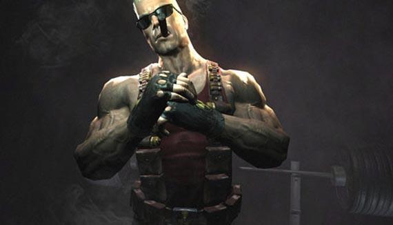 El fin de una era: El estudio que desarrolla Duke Nukem Forever baja la cortina