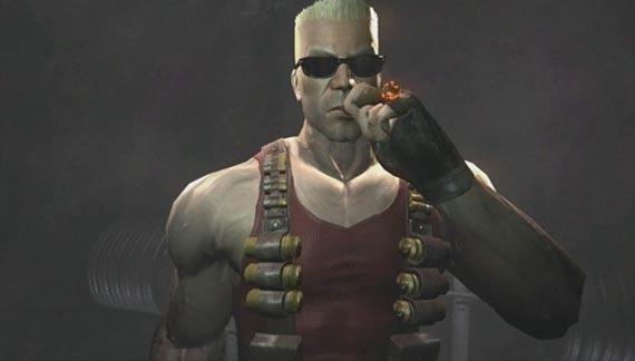 duke_nukem_forever_gameplay_video