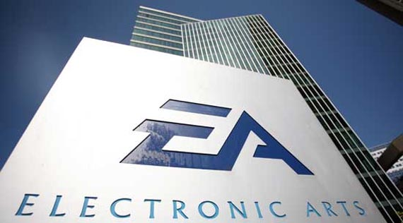 electronic_arts_building