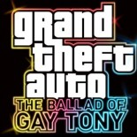 La Balada del Gay Tony: el nuevo capítulo de Grand Theft Auto IV [Colas exclusivas]