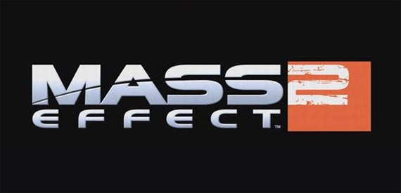 Por fin el primer avance de Mass Effect 2... y se ve mortal! [Video]