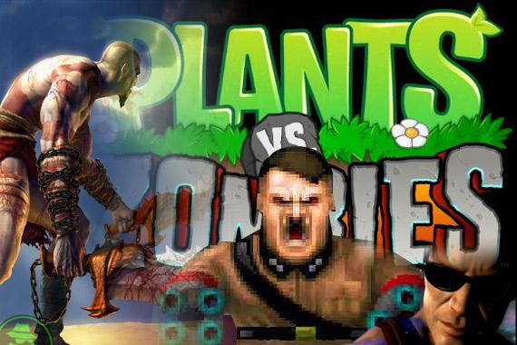 Resumen del día: Wolfenstein 3D, DNF, y juegos gratis