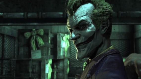 play_as_the_joker