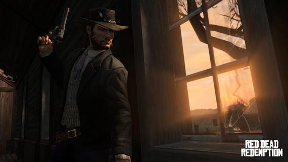 red_dead_redemption_video