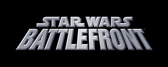 Star Wars Battlefront: Elite Squadron anunciado para DS y PSP
