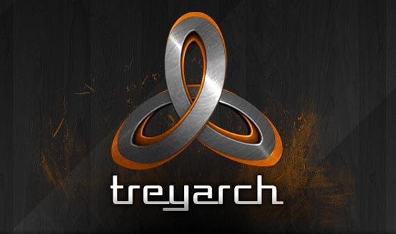 Confirmado para mal... Treyarch está desarrollando Call of Duty 7 [Cuasi-Rumor]