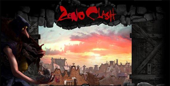 zeno_clash_2_entrevista