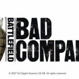 Un poco de Gameplay de Battlefield: Bad Company 2 [Video]