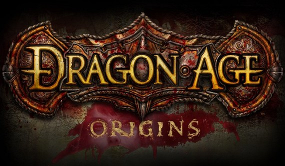 Requerimientos de Dragon Age: Origins para PC