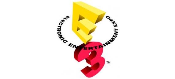 Resumiendo la E3 en LagZero [Día 1]