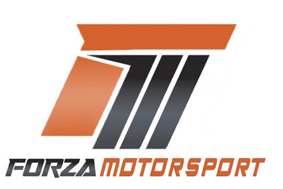 Forza Motorsport 3 es verdadero Porno Automotriz!