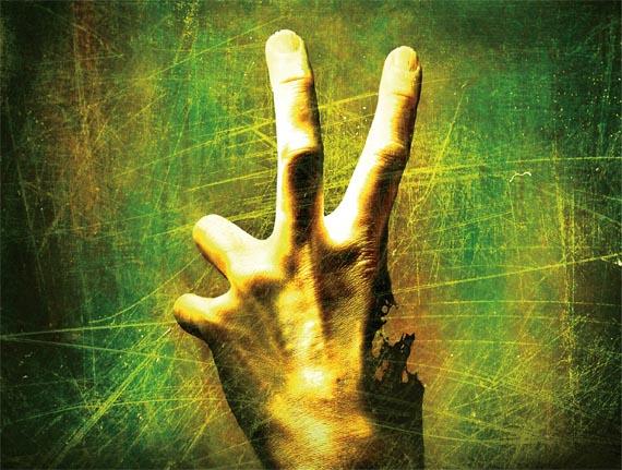 Valve Anuncia Left 4 Dead 2!! [OMG con Video]