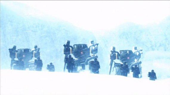 Lost Planet 2, demo confirmada para PS3