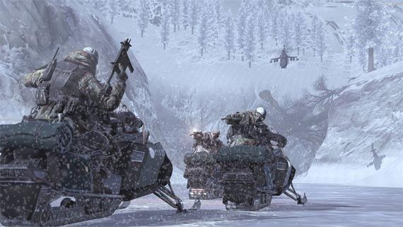 modern_warfare_2_armas