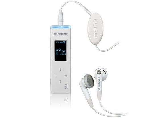 mp3_player