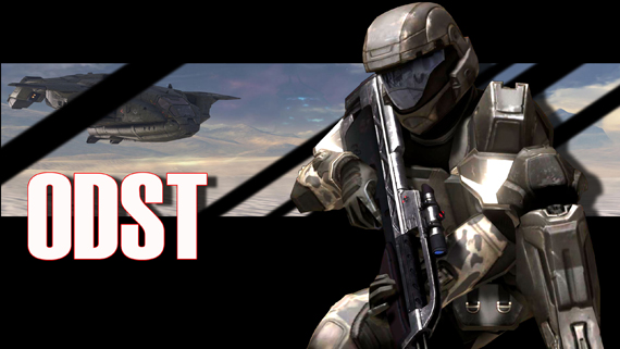 Halo ODST nos trae un nuevo Gameplay Video Walkthrough
