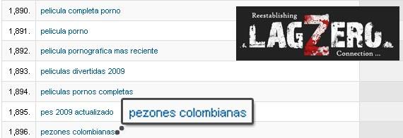 pezones_colombianas