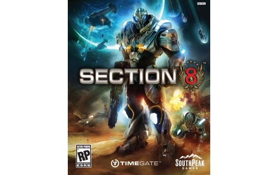 section_8