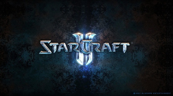 starcraft-2-logo-580