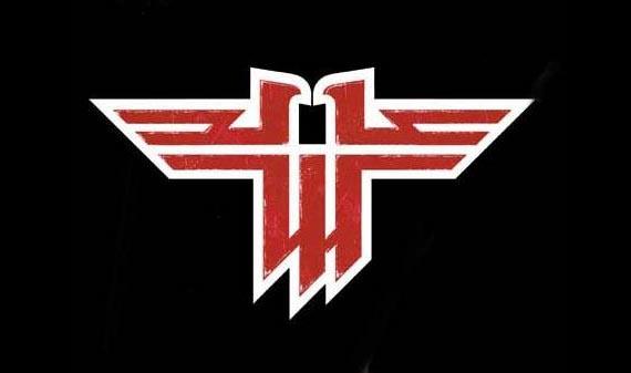 Wolfenstein nos trae un nueva serie de Screenshots
