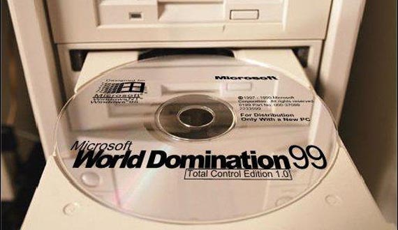world_domination