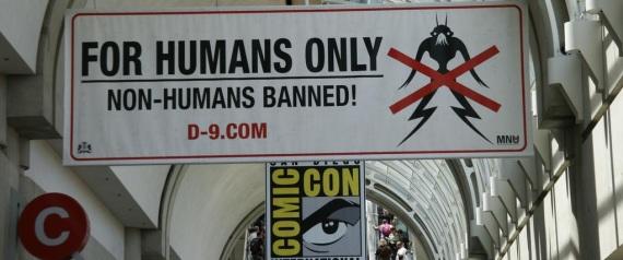Solo_para_humanos