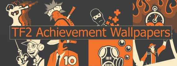 TF2_achivements_wallpapers