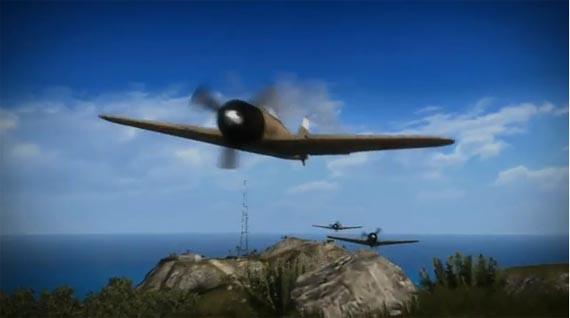 Llega la fecha de lanzamiento de Battlefield: 1943 y un nuevo trailer [Video]