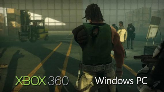 bionic_commando_pc_xbox360