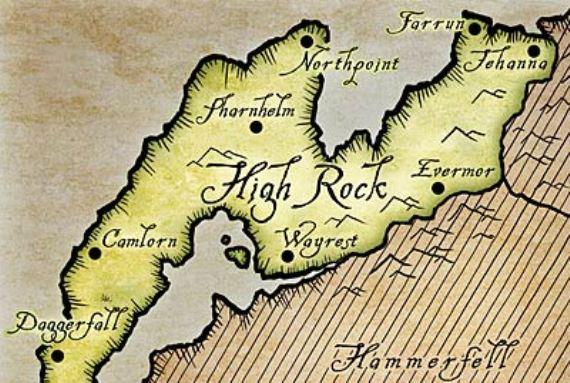 daggerfall_highrock