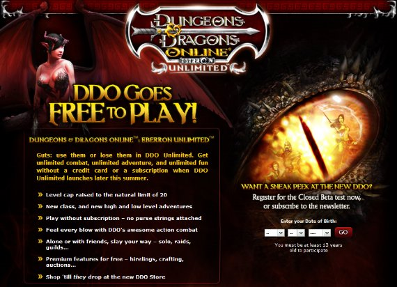 dungeon_and_dragons